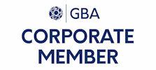 GBA Corporate Member Badge