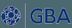 GBA Global